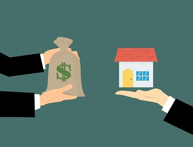 specialist in vastgoed crowdfunding